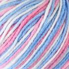 4032 Разноцветный
