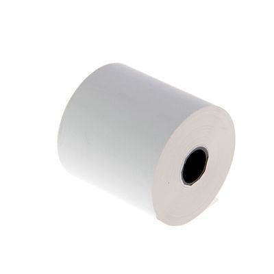 Чековая лента термо 44мм 32м 44х12х40