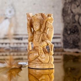 "Souvenir ""Shiva"""