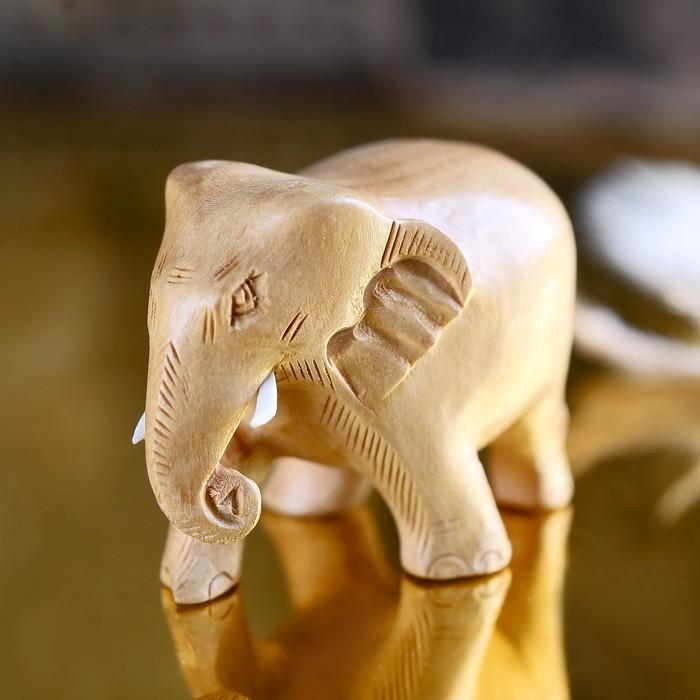 """Souvenir """"the Little elephant"""""""