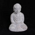 """Сувенир """"Будда"""" из камня"""