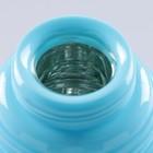 """Термос """"Основа"""",  1 л, с 1 кружкой, сохраняет тепло 8 ч, 13х28 см, микс - фото 67574"""