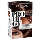 Краска для волос L'Oreal Preference Prodigy 4,15, морозный каштан