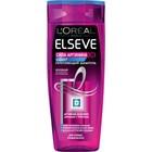 Шампунь для волос L'Oreal Elseve «Сила Аргинина Light», для слабых волос, склонных к жирности