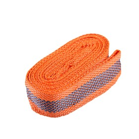 Cable, ribbon, tow TORSO standard, 2.5 t, 2 loops