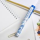Pen gift Omsk