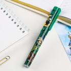 """Pen gift """"Ural"""""""