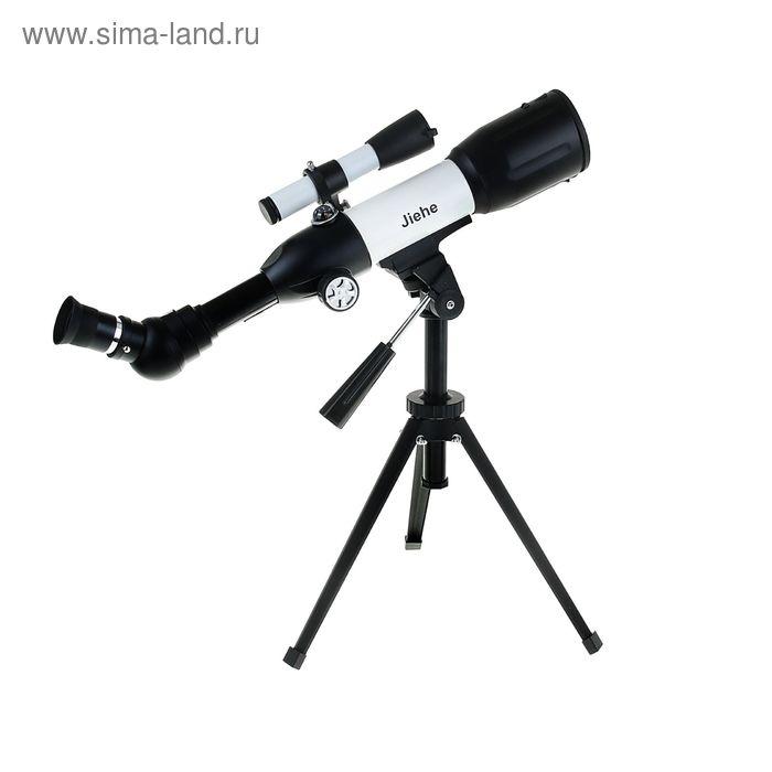 Телескоп K9-39x, k25-14х d=50 мм + линза трехкратного увеличения металл, пластик 33х38х46 см