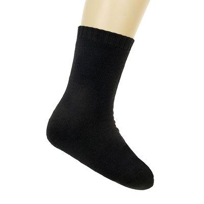 """Носки детские махровые """"Классика"""", размер 20-22, микс"""