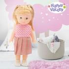Кукла «Маленькая леди», МИКС
