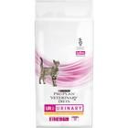 Сухой корм PURINA Stox UR диета для кошек, профилактика МКБ, курица 1.5 кг