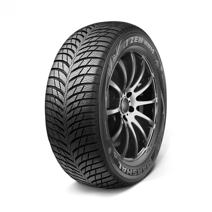 Winter studded tire Cordiant Sno-Max PW-401 185/65 R14 86T