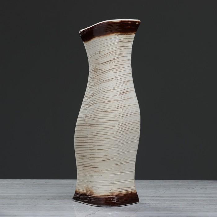 Поздравления к подарку ваза напольная