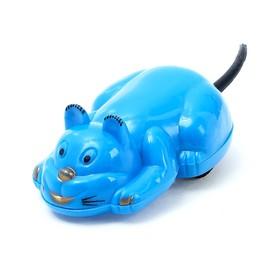 Inertial pet Cat, MIX color