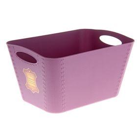 Universal basket, MIX color