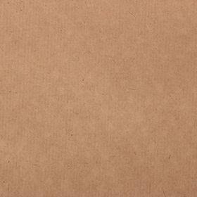 Paper Kraft 0.84 x 50 m, 75 g/m