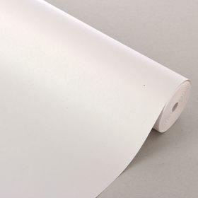 Бумага газетная 0,84 х 50 м, 45 гр/м