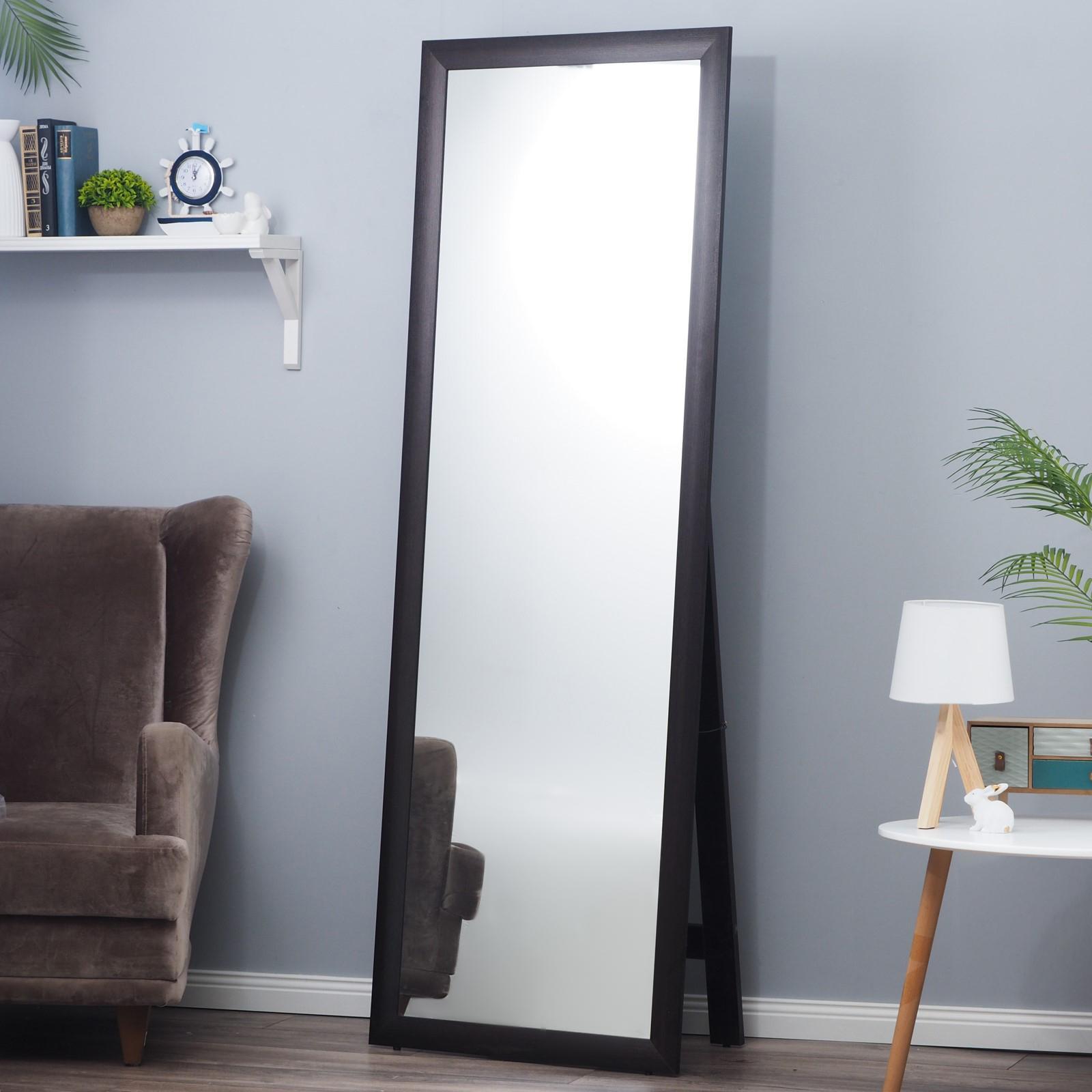 65c0e2e893de Зеркало напольное, 63×180 см (1220089) - Купить по цене от 4134.00 ...