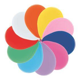Sphere latex 10