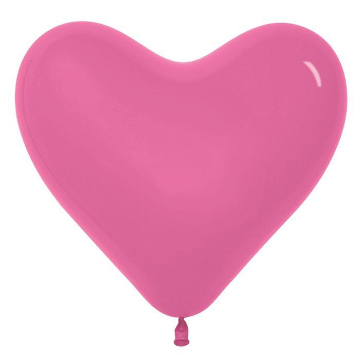 Latex balloon 16