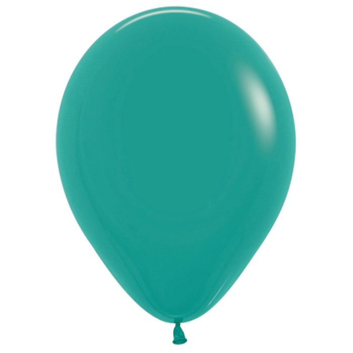 Balloon latex 12