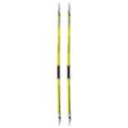 Лыжи беговые TISA TOP Skatе (192см)
