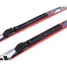 "Ski racks NNN mechanics ""Elva-Sport"", mix colors"