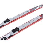 "Ski racks SNS mechanics ""Elva-Sport"", mix colors"