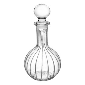 Decanter for wine 500 ml