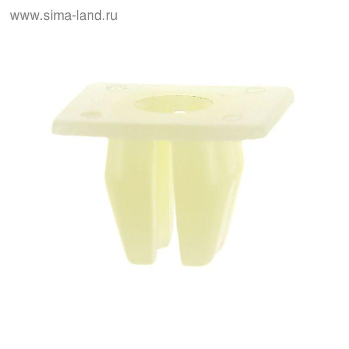 Клипса крепежная Masuma KJ-023