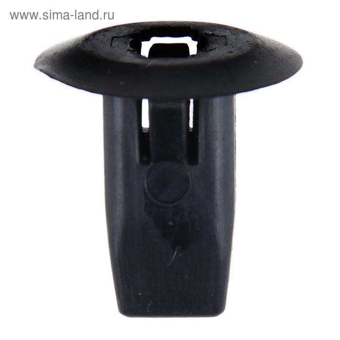 Клипса крепежная Masuma KJ-345