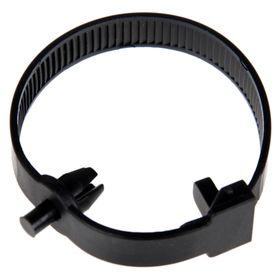 Clip fastener Masuma KE-344.