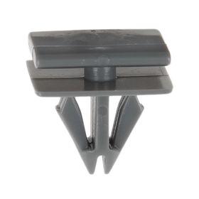 Clip fastener Masuma KE-354.