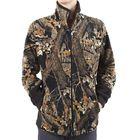 """Куртка """"Комфорт"""", размер 44, цвет микс"""