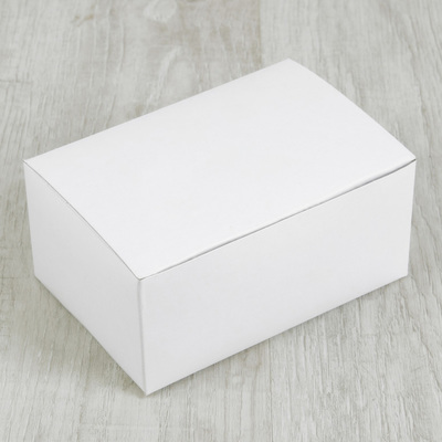 Кольцо для карниза, с крючком, d = 26/35 мм, цвет белый