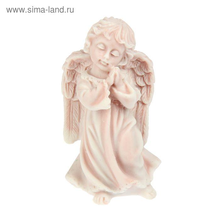 "Сувенир ""Ангел молящийся"""