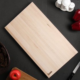 Cutting Board, birch