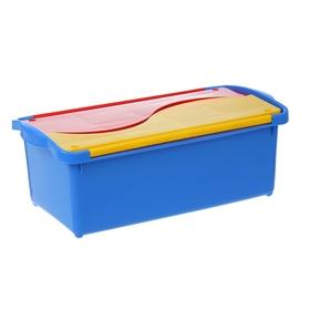 Ящик для игрушек 8,5 л Combi Ош