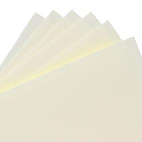 Подложка листовая под ламинат, жёлтая, 2 мм/1050х500х2/5,25 м2