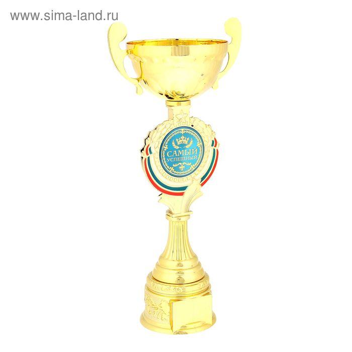 """Кубок """"Самый успешный"""""""