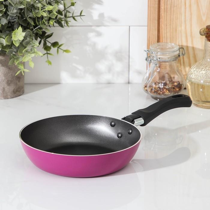 Сковорода «Colibri», d=16 см