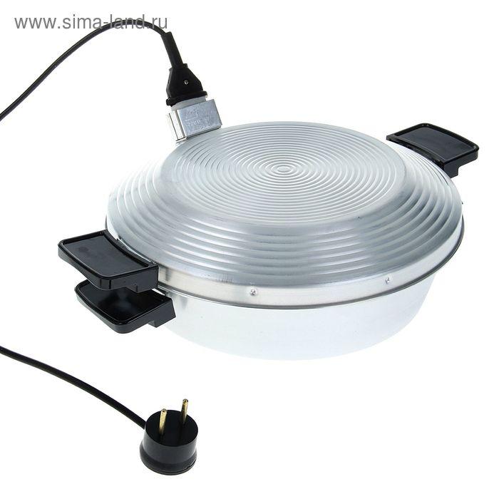"""Электрическая печь """"Чудо"""" , 500 Вт"""