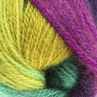 """Пряжа """"Angora Real 40 Batik"""" 60% акрил, 40% шерсть 480м/100гр (4880)"""