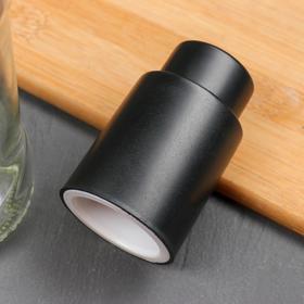 {{photo.Alt || photo.Description || 'Пробка для бутылки «Кнопка», 7 см, вакуумная'}}