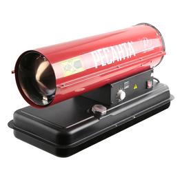 """Тепловая пушка """"Ресанта"""" ТДП-20000, дизельная, 220 В, 20 кВт, 621 м3/час, 24 л"""