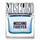 Туалетная вода Moschino Forever Sailing, 30 мл