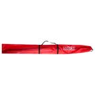 Чехол для беговых лыж, 170 см цвета микс
