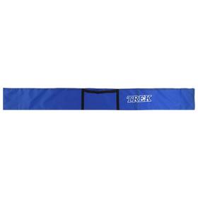 Чехол-рюкзак для беговых лыж, 190 см, цвет микс Ош