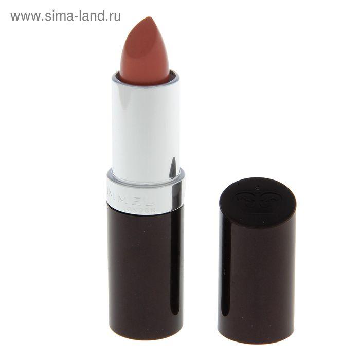 Помада для губ Rimmel Lasting Finish Lipstick - Undressed №240