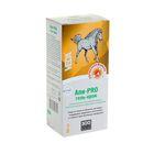 """Гель-бальзам """"Апи-PRO"""" для суставов лошадей, восстановительный, 150 мл"""